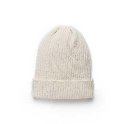 krochet kids conscious commerce knit beanie