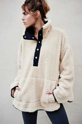 free-people-oh-so-cozy-pullover