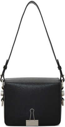 off-white-binder-clip-bag