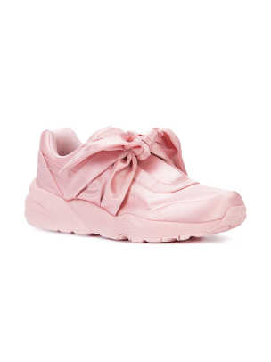 fenty-puma-bow-shoe