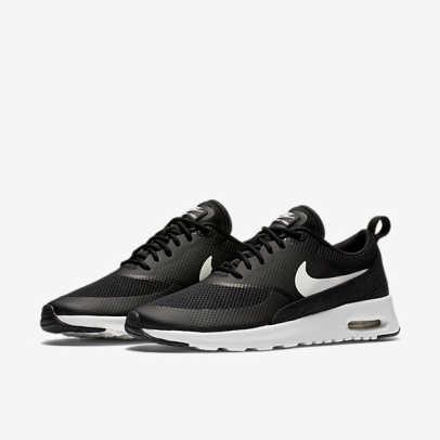 air-max-thea-shoe