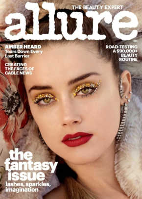 mag-covers-diversity-2017-allure-dec