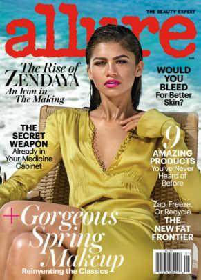 mag-covers-diversity-2017-allure-jan