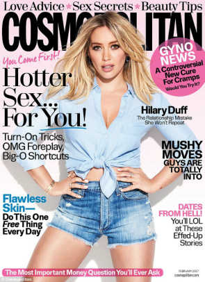 mag-covers-diversity-2017-cosmo-feb
