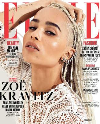 mag-covers-diversity-2017-elle-feb-2