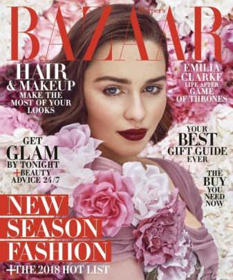mag-covers-diversity-2017-hbz-dec