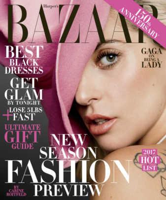 mag-covers-diversity-2017-hbz-jan