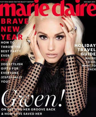 mag-covers-diversity-2017-mc-dec