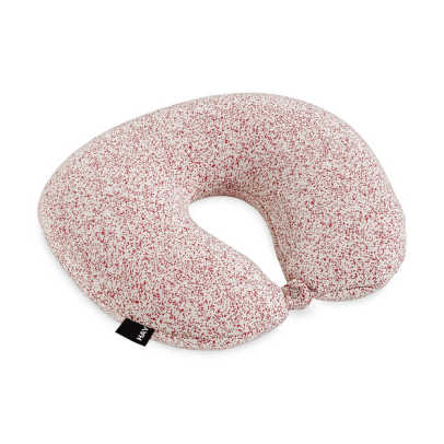 hay-sleep-well-travel-pillow