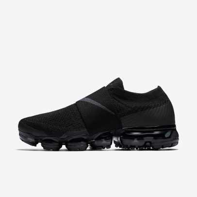 nike-air-vapormax-flyknit-moc-womens-running-shoe