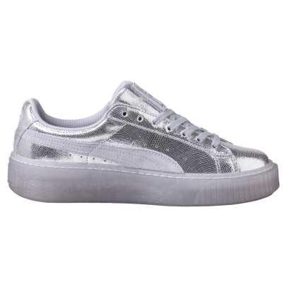 puma-basket-platform-opulence-womens-sneakers