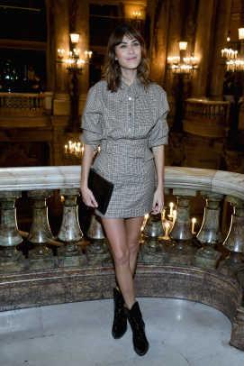 alexa-chung-best-dressed3