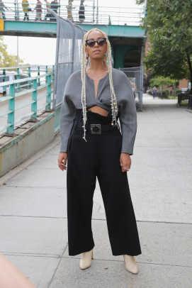 solange-best-dressed2