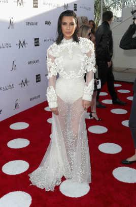 kim-kardashian-best-dressed