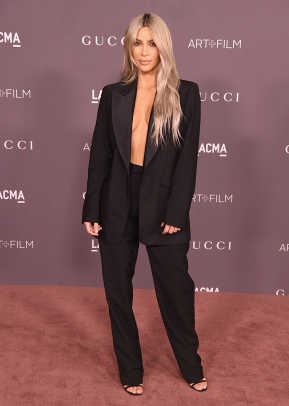 kim-kardashian-best-dressed2