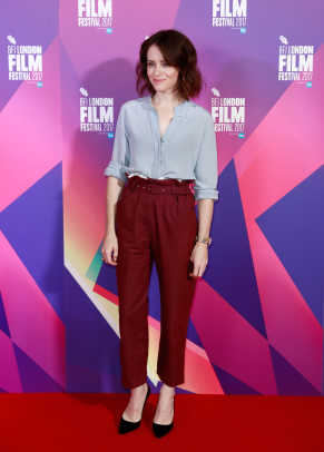 claire-foy-best-dressed2