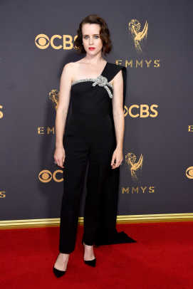 claire-foy-best-dressed3