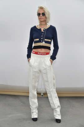 cara-delevingne-best-dressed2