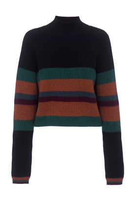 cienne sweater