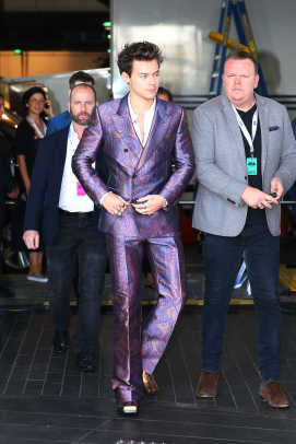 harry-styles-best-dressed