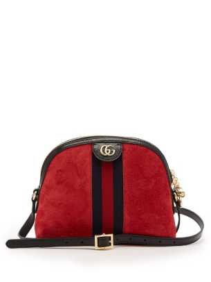 Gucci-ophidia-seude-cross-body