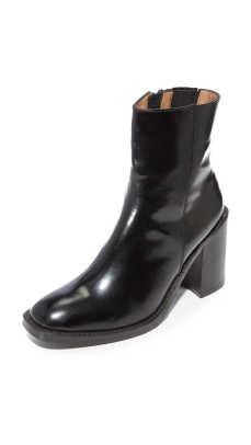 jeffrey-campbell-shankar-classic-booties