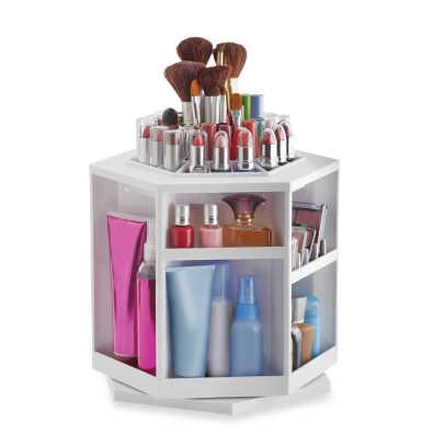 lori-greiner-cosmetic-organizer