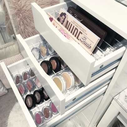 vanity-collections-divider-pack