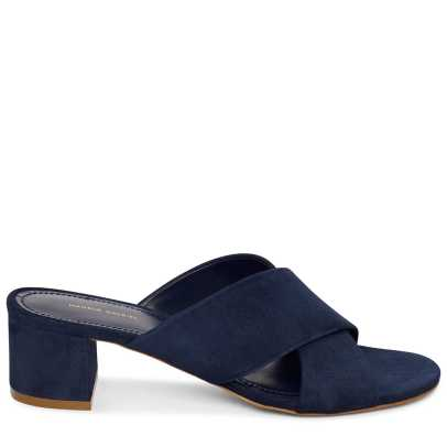 40mm_Crossover_Sandal_Suede_Blu_detail_1_1440x