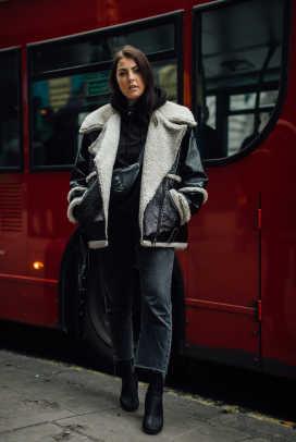 london-fashion-week-mens-fall-2018-street-style-4