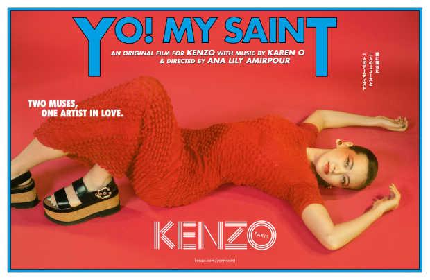 kenzo-yo-my-saint-spring-2018-campaign-film-2