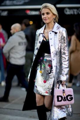 milan-fashion-week-mens-fall-2018-street-style-1