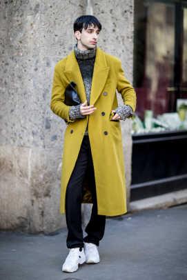 milan-fashion-week-mens-fall-2018-street-style-102