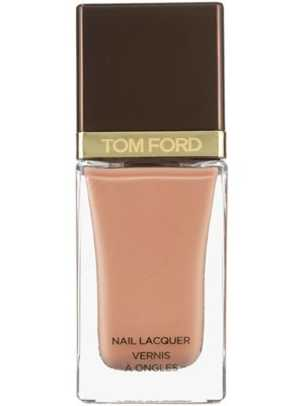 beauty-products-makeup-2012-tom-ford-nail-lacquer-toasted-sugar