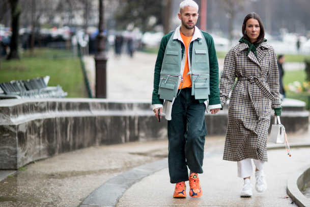 paris-fashion-week-mens-fall-2018-street-style-147