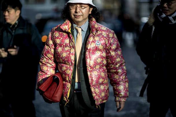 paris-fashion-week-mens-fall-2018-street-style-2