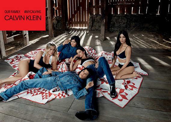 kardashian-jenner-family-calvin-klein-campaign-2