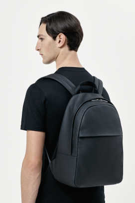 silent goods bags 3