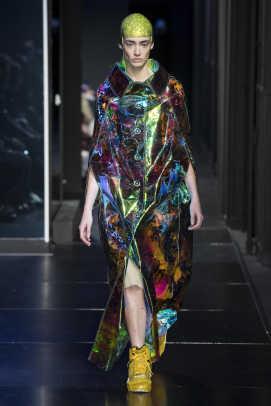 maison-margiela-couture-spring-2018-collection-42