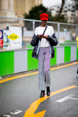 paris-couture-spring-2018-street-style-101