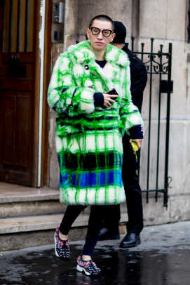 paris-couture-spring-2018-street-style-2
