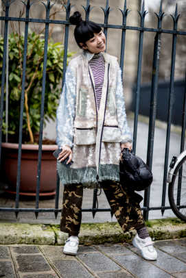 paris-couture-spring-2018-street-style-7