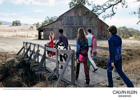 calvin-klein-spring-2018-ad-campaign-1