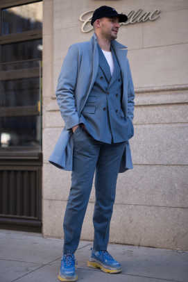 new-york-fashion-week-mens-street-style-fall-2018-3