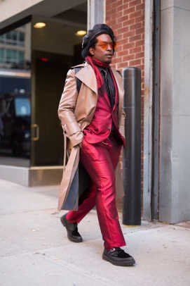 new-york-fashion-week-mens-street-style-fall-2018-99