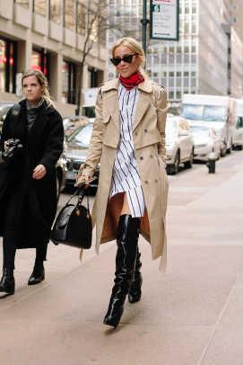 new-york-fashion-week-street-style-fall-2018-day-1-2