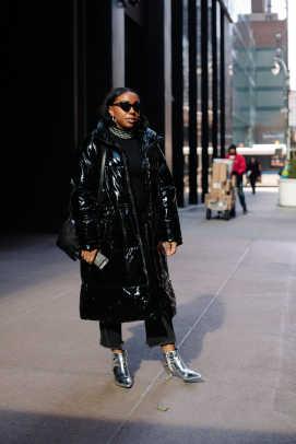 new-york-fashion-week-street-style-fall-2018-day-1-6