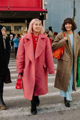 new-york-fashion-week-street-style-fall-2018-day-1-19