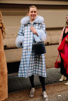 new-york-fashion-week-street-style-fall-2018-day-2-3