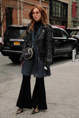 new-york-fashion-week-street-style-fall-2018-day-2-7